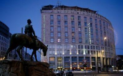Hotel dei Cavalieri