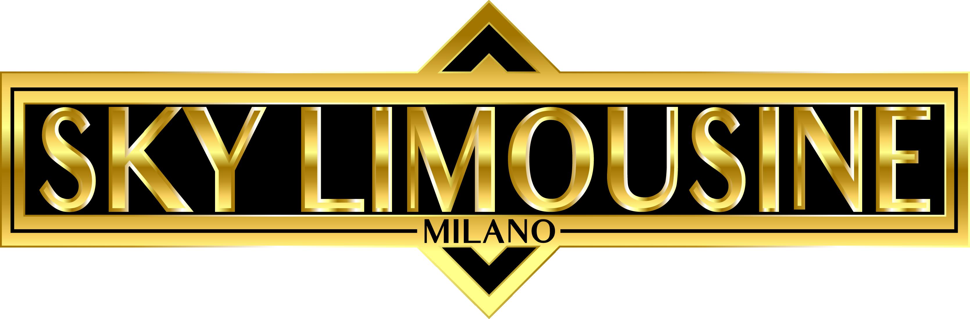 Sky Limousine Milano